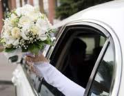 فاصله مناسب بين عقد تا عروسی