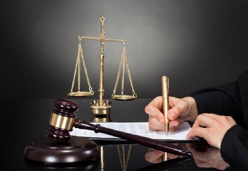قرارهای نهایی در دادسرا
